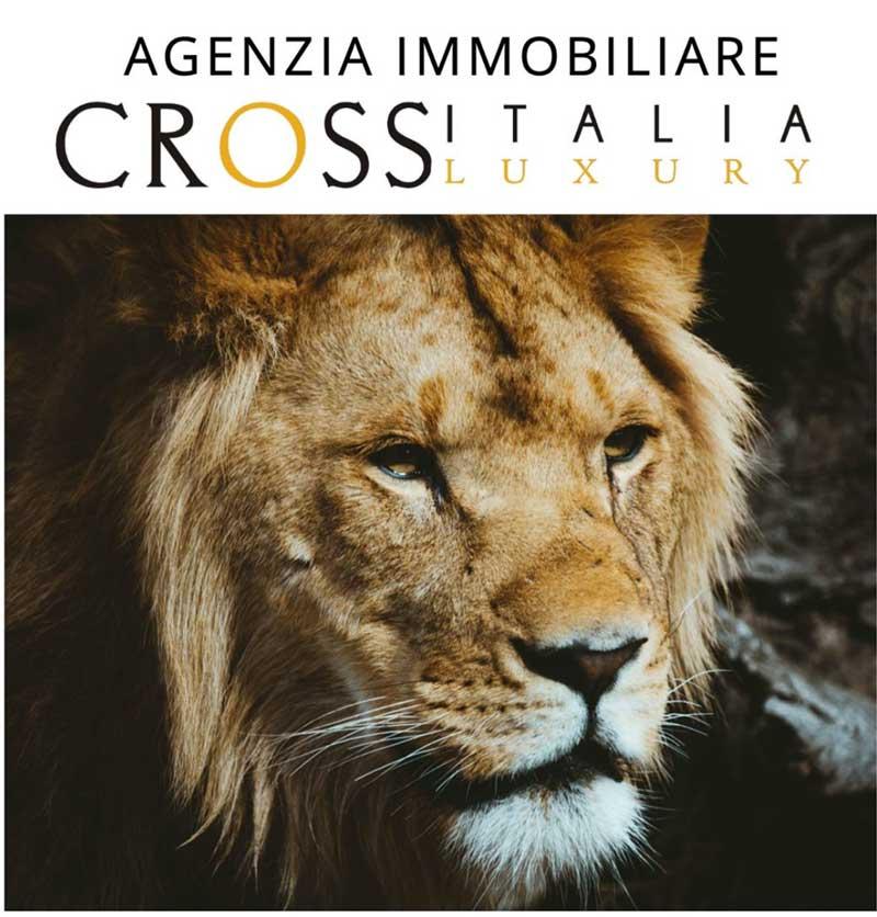 """""""CrossItalia"""